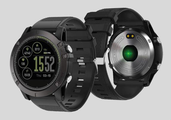 recensione-x-tactical-watch